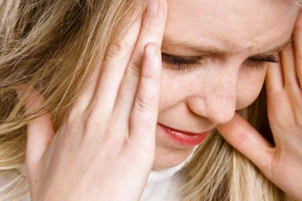 Por qué aparece la migraña o jaqueca || | Farmacia Internacional