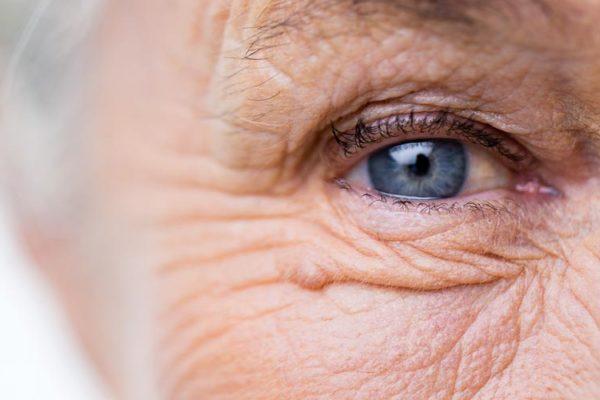 Degeneración macular: causas y consecuencias || | Farmacia Internacional