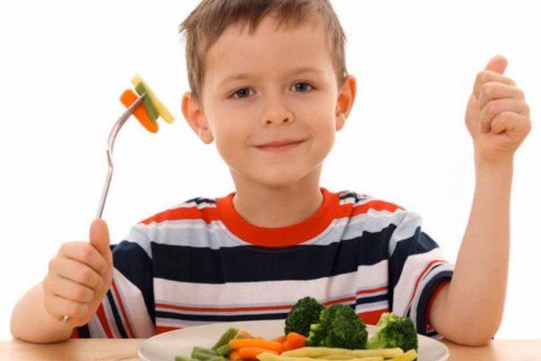 Así puedes saber si tu hijo es celíaco || | Farmacia Internacional