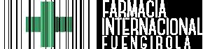 Farmacia Internacional Fuengirola | Parafarmacia Online