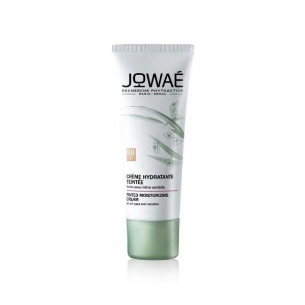 Jowaé BB Cream Hidratante Color Claro