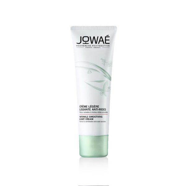 Jowaé Crema Ligera Anti-Arrugas - 40 ml