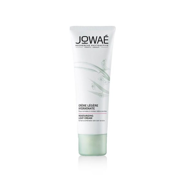 Jowaé Crema Ligera Hidratante