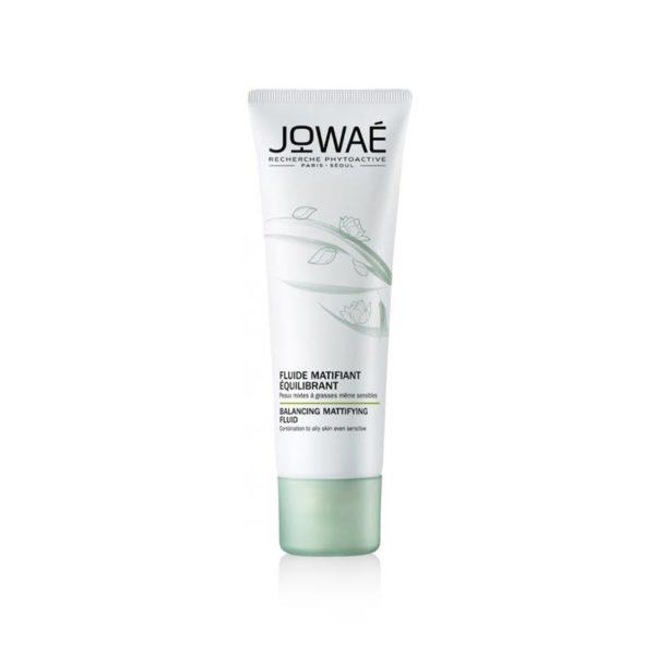 Jowaé Fluido Matificante - 40 ml
