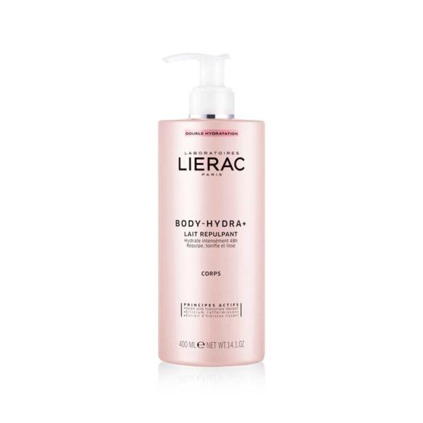 Lierac Body-Hydra+ - 400 ml