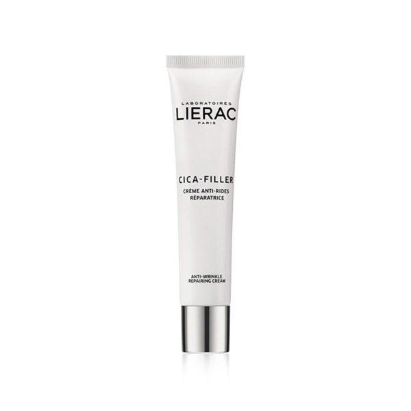 Lierac Cica-Filler Crema