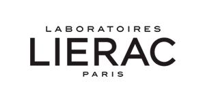 LIERAC - Laboratoires Paris || | Farmacia Internacional