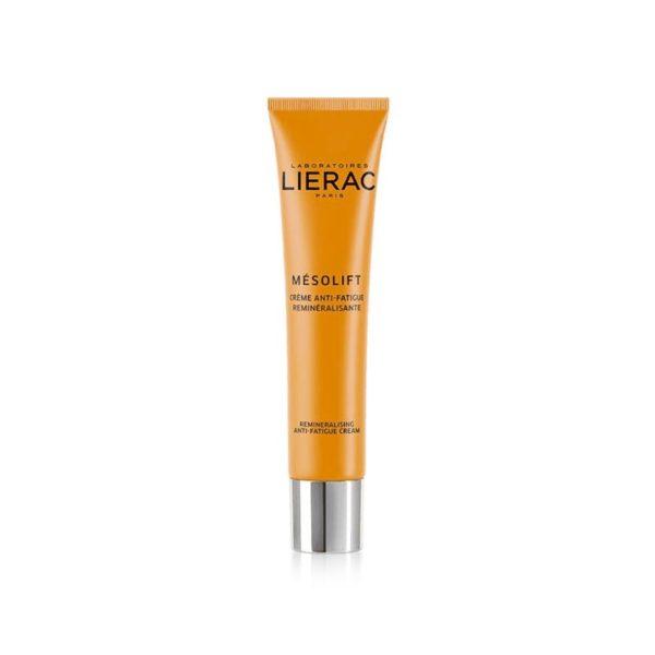 Lierac Mesolift Crema Antifatiga - 40 ml