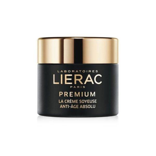 Lierac Premium Crema Ligera - 50 ml