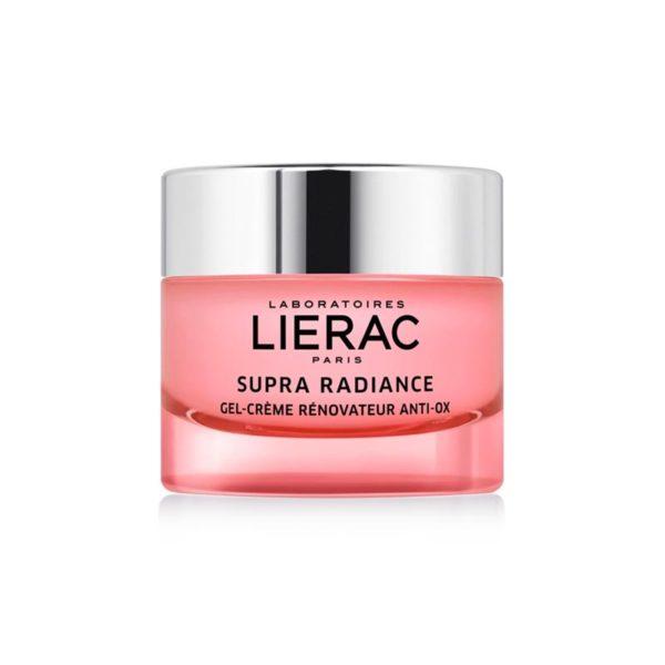 Lierac Supra Radiance Crema