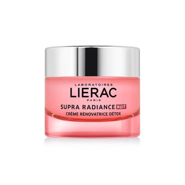 Lierac Supra Radiance Detox - 30 ml