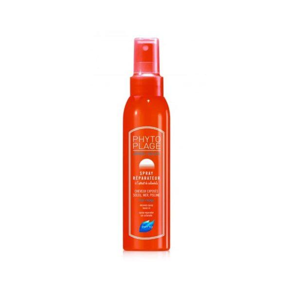 Phytoplage Spray Desenredante - 125 ml