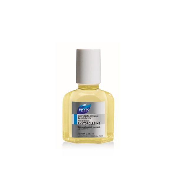 Phytopolleine Elixir Estimulante Cuero Cabelludo