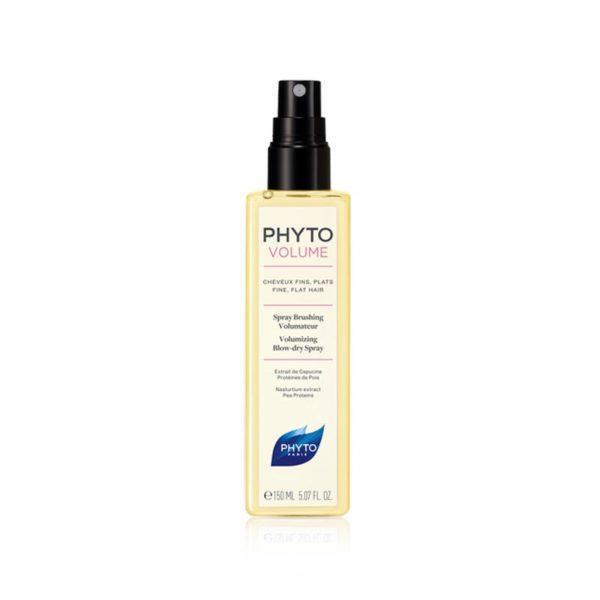 Phytovolume Spray