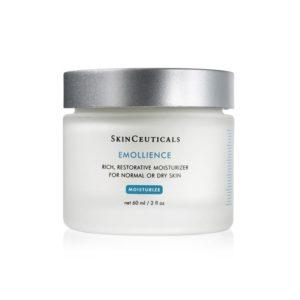 SkinCeuticals Emollience Hidratante - 60 ml