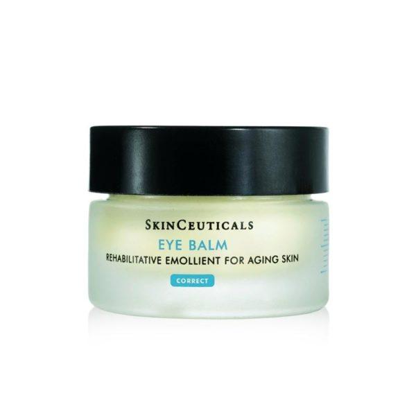 SkinCeuticals Eye Balm - 15 ml