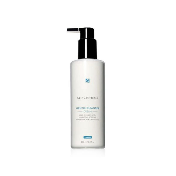 SkinCeuticals Gentle Cleanser - Leche Limpiadora 200 ml