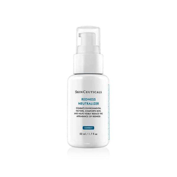 SkinCeuticals Redness Neutralizer - Tubo 50 ml