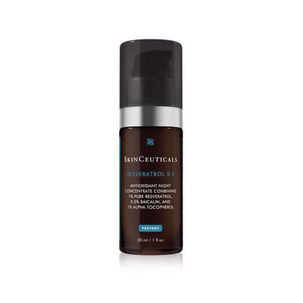 SkinCeuticals Resveratrol - 30 ml