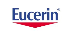 Eucerin || | Farmacia Internacional