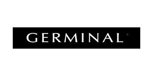 GERMINAL || | Farmacia Internacional