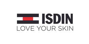ISDIN || | Farmacia Internacional