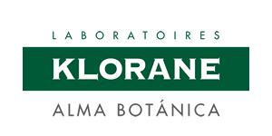 KLORANE || | Farmacia Internacional