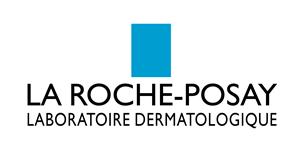 LA ROCHE-POSAY || | Farmacia Internacional