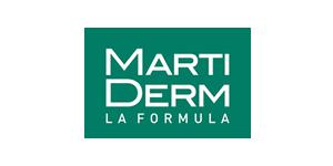 MARTIDERM || | Farmacia Internacional