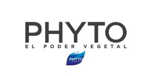 PHYTO - El poder vegetal || | Farmacia Internacional