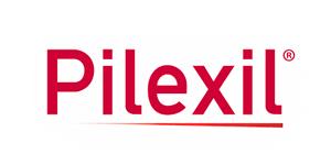 Pilexil || | Farmacia Internacional