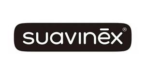 suavinex || | Farmacia Internacional