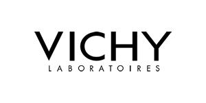 Vichy || | Farmacia Internacional